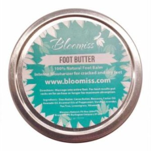 foot_butter_large